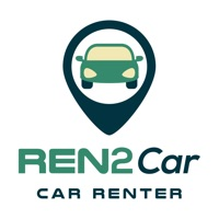 Ren2 Car Renter