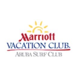 Marriott's Aruba Surf Club