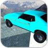 Car Stunts: Dragon Road 3D