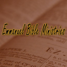 Emmanuel Bible Ministries