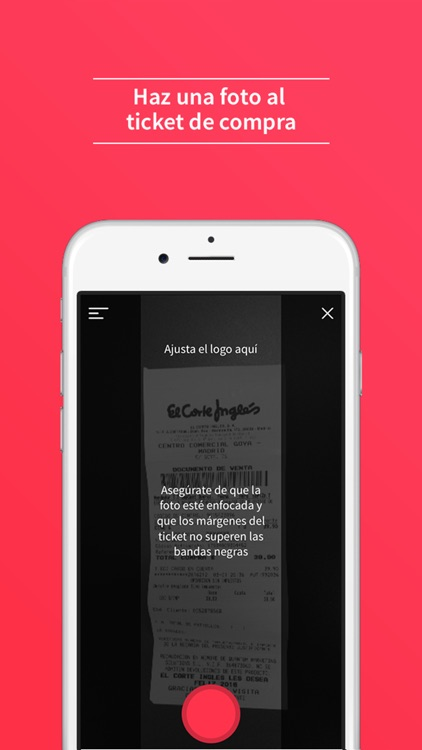 Gelt - Dinero, no cupones screenshot-3