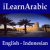 iLearnArabic English Indonesia