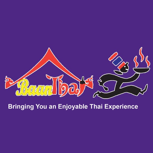 Baan Thai London