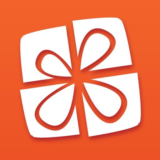 Instagift iOS App
