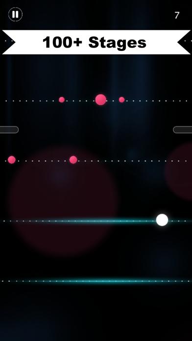 Jump Lines screenshot two