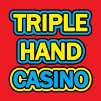 Codes for Triple Play Video Poker Hack