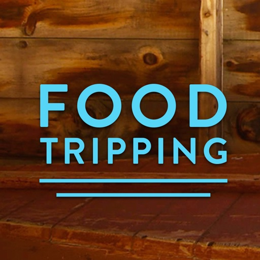 Food Tripping