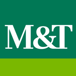 M&T Mobile Banking