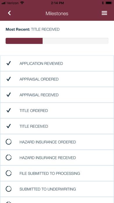 Hamilton Group Funding screenshot four