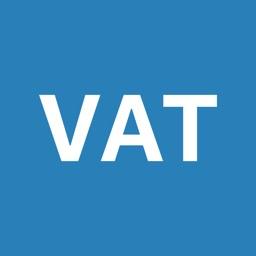 Quick VAT Calculator
