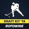 Fantasy Hockey Draft Kit '18