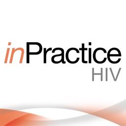inPractice® HIV