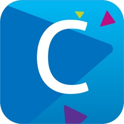 ComfortAble - CCBT