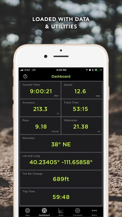 GPS Kit - Offline GPS Tracker by Garafa, LLC