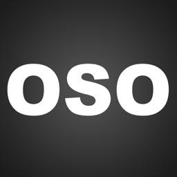 OSO - Music App