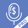 SayMoney Pro - Vostre finanze