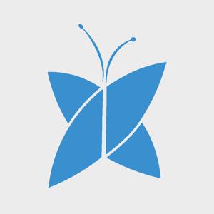 Fongo World Edition app
