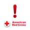 Help keep your family safe in severe weather, man made/natural hazards with Emergency by the American Red Cross