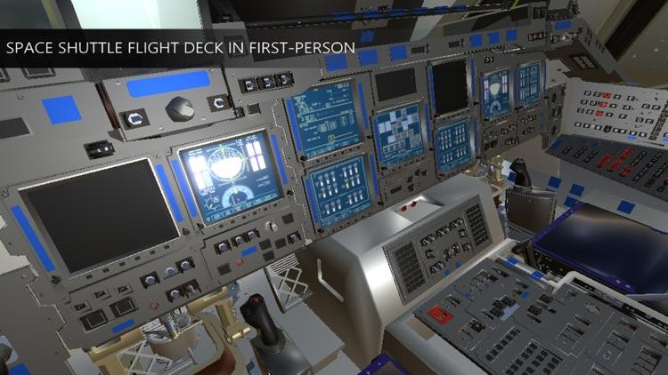Planetarium 2 Zen Odyssey screenshot-0