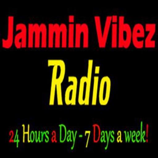Jammin Vibez Radio