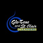 St. Clair Cleaners icon