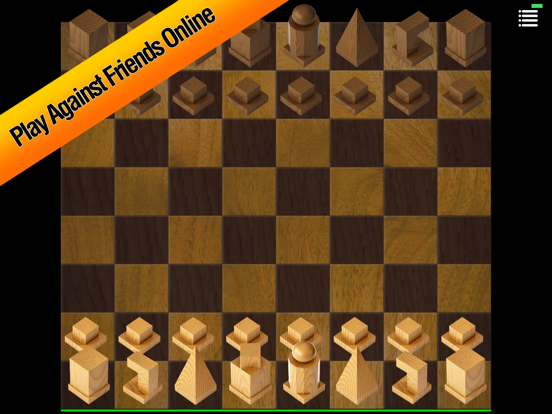 Игра Chess Pro - Ultimate Edition
