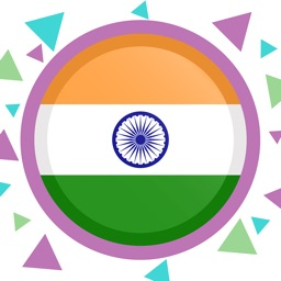 Indian All Radio, Music & News