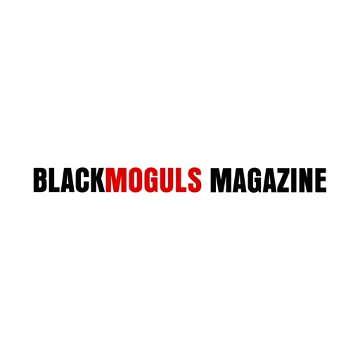 Black Moguls Magazine