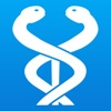 Médicaments - Notices - iPhoneアプリ