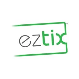 EzTix