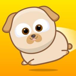 DoggiRun