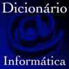 Dicionário de Informática - F&E System Apps