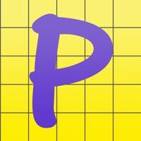 Codes for Picma Hack