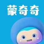 蒙奇奇 icon