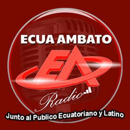 Ecua Ambato