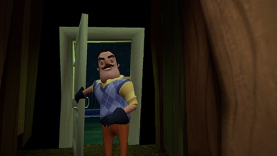 Hello Neighbor for Windows