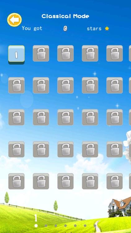 Fruit Link 2.0 screenshot-4