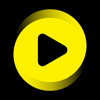 BuzzVideo- 元TopBuzz V...