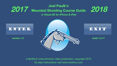 Mounted Shooting Course Guide-0