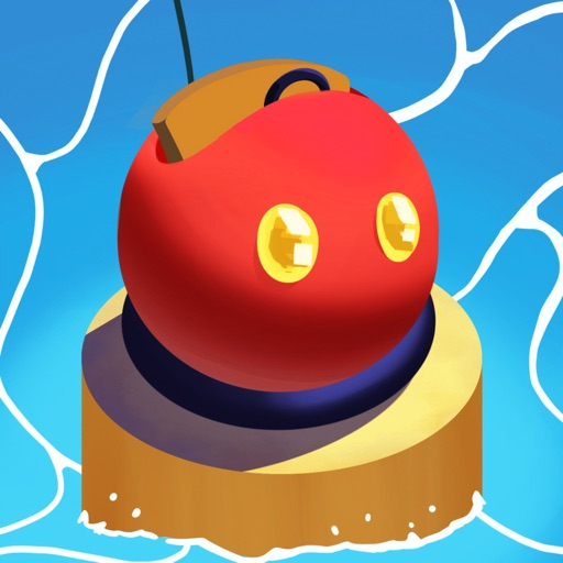 Bumper.io free software for iPhone, iPod and iPad