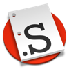Slugline - Act Focused Media LLC