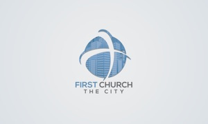 "First Church ""The City"""