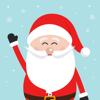 Christmas Countdown 2018 Timer