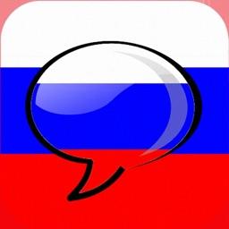 Learn Russian™
