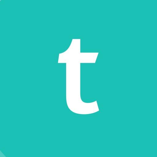 Teachable Online Courses