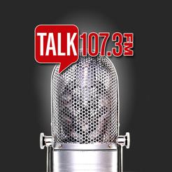 Radio 107 5 rouge fm