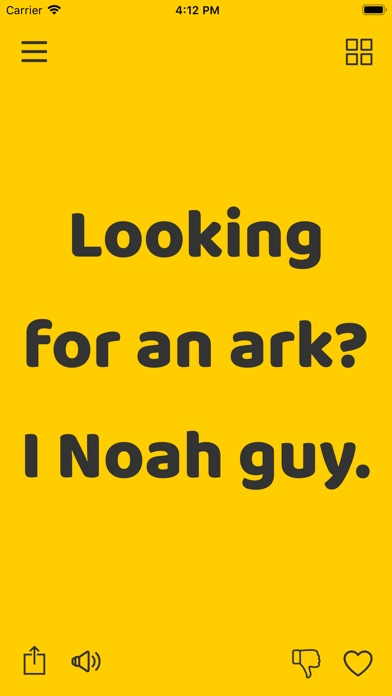 ark free download ios