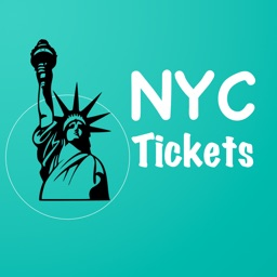 NYC Tickets