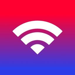 Check My Wi-Fi