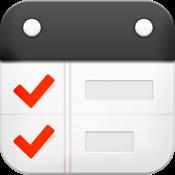 Reminder App icon